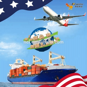 Trans Global Freight, Trans Global Freight Suppliers and
