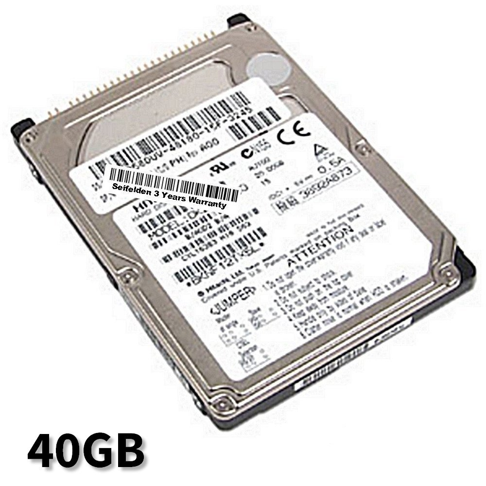 HP Compaq 6715s Notebook Infineon Driver for Windows 10
