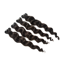 Groothandel virgin hair vendors <span class=keywords><strong>remy</strong></span> <span class=keywords><strong>braziliaanse</strong></span> hair weave 100% virgin hair