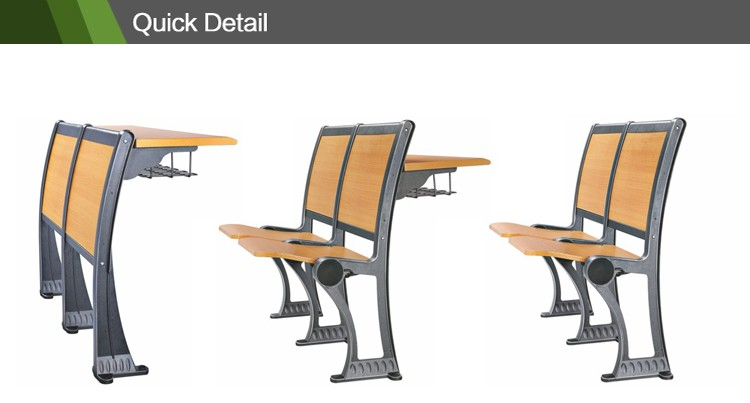school table chairs designs school furniture images folders JT-04L