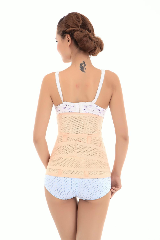 cheap waist training corsets 776+778 Details 7