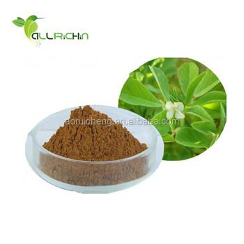 100% Natural Fenugreek Gum Powder For Hair Fall And Dandruff - Buy  Fenugreek,Fenugreek Powder,Fenugreek Gum Powder Product on Alibaba com