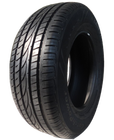 Car tire 185/65r15 205/55r16 new car tire