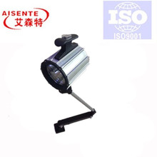 Hot sale good quality machine tool working lamp from China