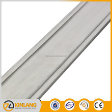 253 ma 304l high heat-resisting anticorrosion stainless steel flat bar