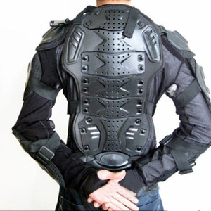 Selling high - quality motorcycle bullet-proof clothing