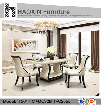 England/Nepal/Belarus Style Factory Of Tables And Chairs U0026 Exotic Wood Dining  Tables