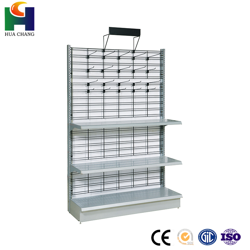 Wire Mesh Display Racks, Wire Mesh Display Racks Suppliers and ...