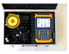 power energy quality analyzer/portable power analyzer