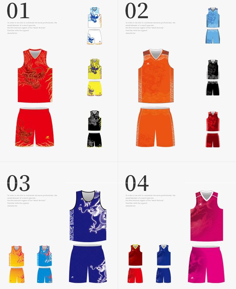 f95a5393942 Unique Custom Design Basketball Jersey Green Color - Buy Basketball ...