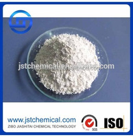 White Fused Alumina/ White Aluminum Oxide/ White Activated Alumina 3-5mm