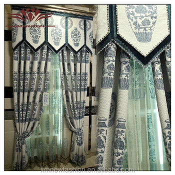 CHF U0026 You Elise Lined Window Treatments, Readymade Curtain, Crest Home  Design Curtains