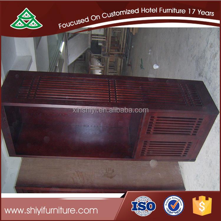 Bed Design Furniture Pakistan Bed Design Furniture Pakistan