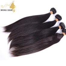 Virgin hair best weave for african americans, unprocessed raw human hair cambodian hair vendors