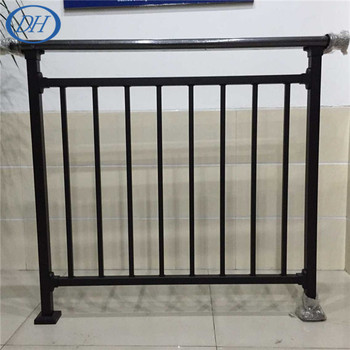 Lowes wrought iron railings balcony grill designs fence railing buy lowes wrought iron for Lowes exterior wrought iron railings