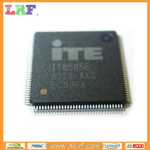 ITE IT8705F MOTHERBOARD DRIVERS FOR WINDOWS 10
