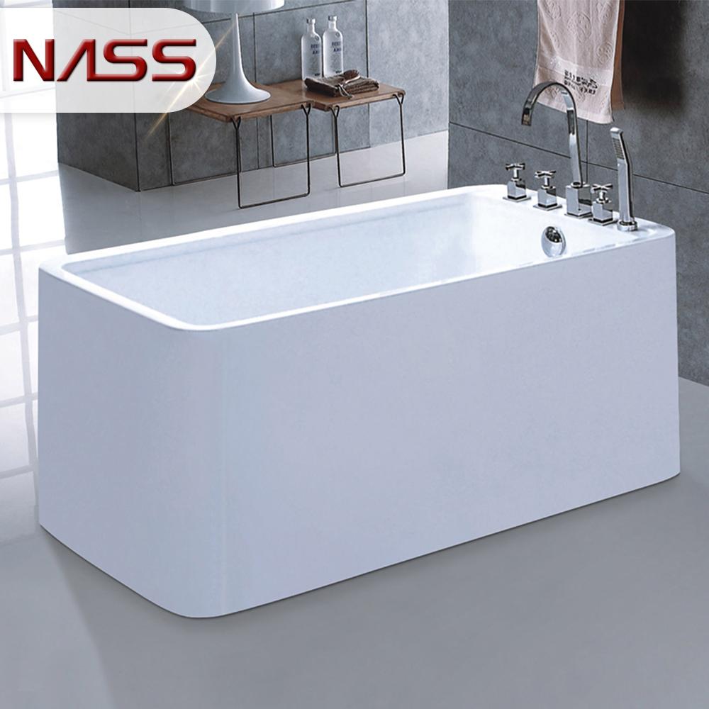 1 Person Soaking Tub Adult Portable Deep Bathtub For Sale - Buy Deep ...