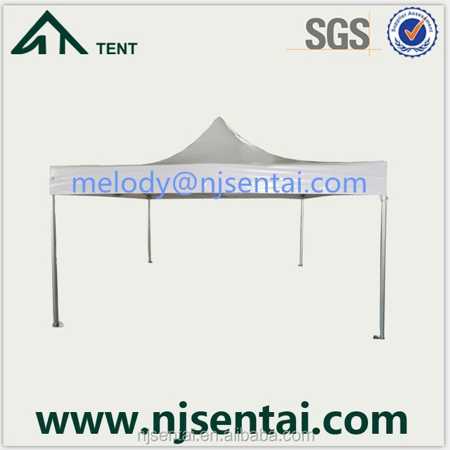 U S Military Surplus Usmc Pop Up Bivy New 657418 Tents  sc 1 st  Best Tent 2018 & Military Surplus Pop Up Tent - Best Tent 2018
