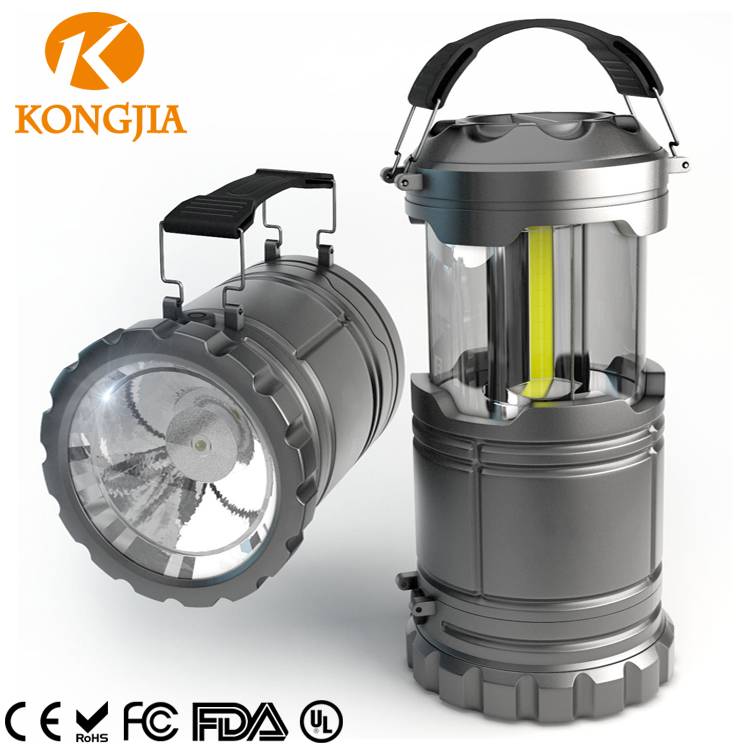 36pcs 12 Led Bivouac Camping Hiking Fishing Tent Lantern Light Lamp With Compass Blue Color White Light Keep You Fit All The Time Portable Lighting