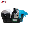 ITL coupon thermal printer for machine high quality thermal printer