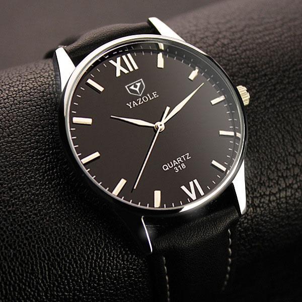 watchchina yazole watch china yazole watch and suppliers on alibabacom
