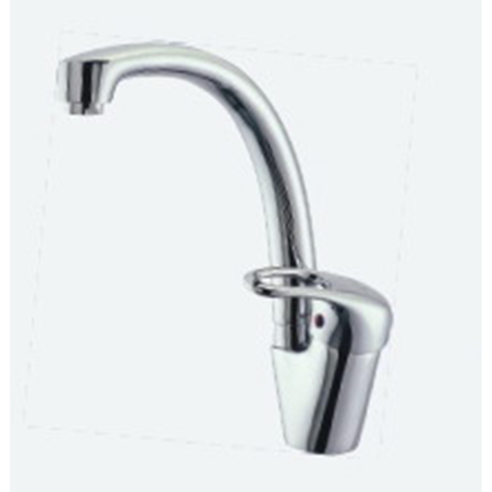Foshan sanitary ware hotsale faucet for bathroom (01D)