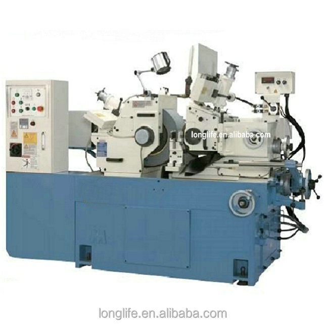 LFM1206T centerless grinder machine/centerless grinding machine
