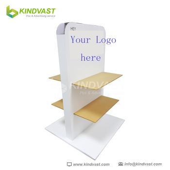 40751832c3 Présentoirs de magasin de chaussures adidas chaussures carton présentoir