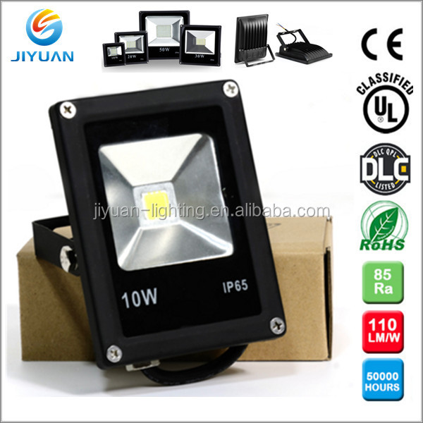 stadium tennis court golf court 200w infrared flood light