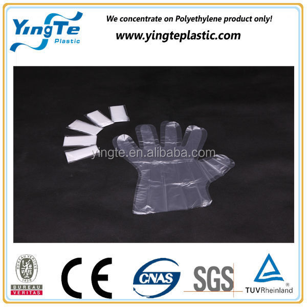 sterile latex free cheap comfort surgical glove