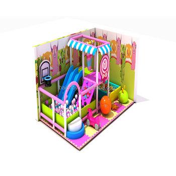 Interesante Casa De Juegos Para Ninos Y Ninos Suave Juego Juegos - Casa-de-juegos-infantiles
