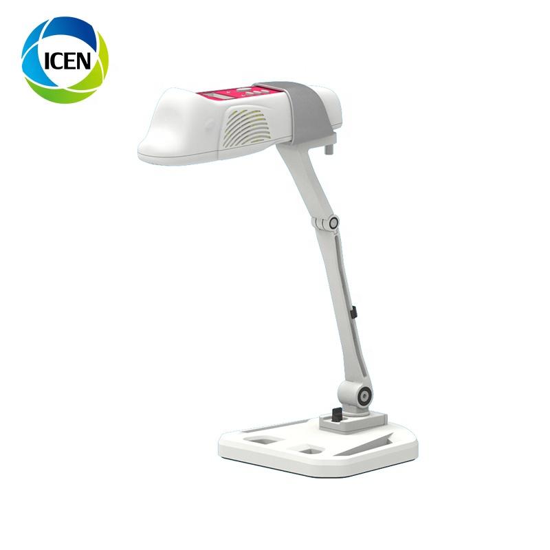 IN-G090-2 Handheld Medical Infrared Vein Finder Vein Viewer Vien locator
