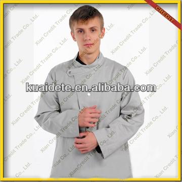 Top Design High Quality Men's Jubah Muslimah