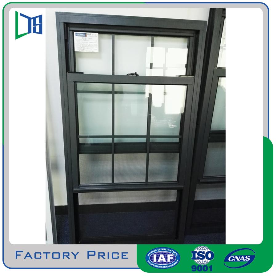 andersen double hung windows old andersen windows doors doors suppliers and manufacturers at alibabacom