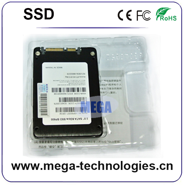 2.5 inch 480GB SSD disk 500GB Solid State drive 512GB for Server,High Speed Storage