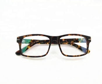 b7d3b83f21d9 2018 new latest trends eyeglass frames fashion Italy design acetate spectacle  frames