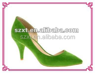 Cheap Shoes Under 10 Dollars, Cheap Shoes Under 10 Dollars ...