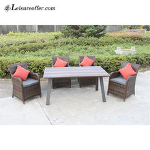 Garden Treasures Outdoor Furniture, Garden Treasures Outdoor ...