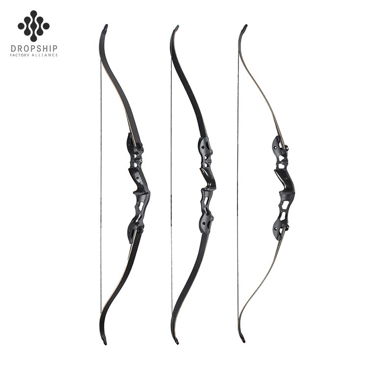 Rubber Compound Bow Stabilizer Target Hunting Arrow Archery Bows Accessories