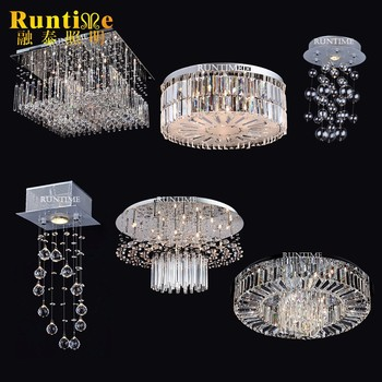 Best sales products in alibaba chandelier wholesale crystal best sales products in alibaba chandelier wholesale crystal chandelier prisms aloadofball Image collections