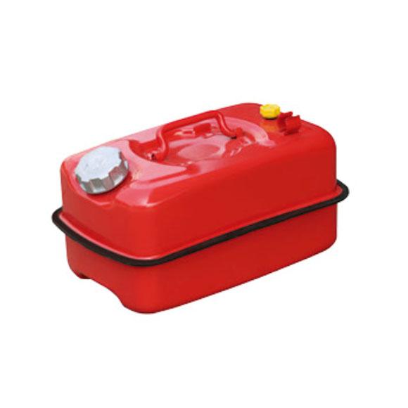 10 Liter 20 Liter Stahlöl-Kanister