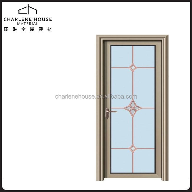 Aluminium Wood Colour Washroom Doors For Washroom - Buy Aluminum DoorWood Colour DoorWashroom Door Product on Alibaba.com  sc 1 st  Alibaba & Aluminium Wood Colour Washroom Doors For Washroom - Buy Aluminum ...