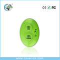 High quality Control bluetooth camera bluetooth remote shutter for ios/Andriod Self Timer