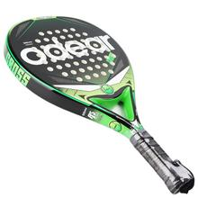 Full Carbon Professionele <span class=keywords><strong>Padel</strong></span> Racket Fabriek