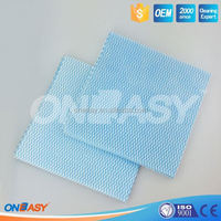 2012 best selling pp spunbond nonwoven fabric
