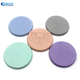Mats & Pads Table Decoration & Accessories Type and Eco-Friendly Feature diatomite coffee coaster