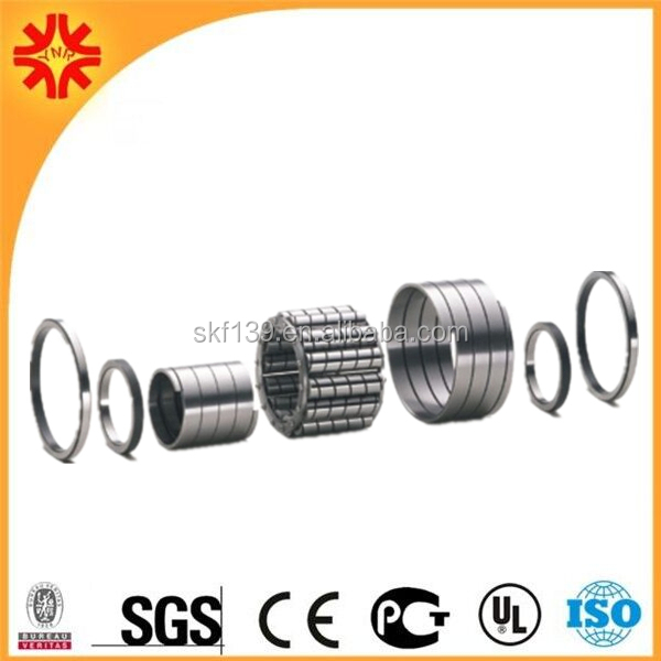 Large Stock 150*270*120 Spiral wound roller bearing 5230