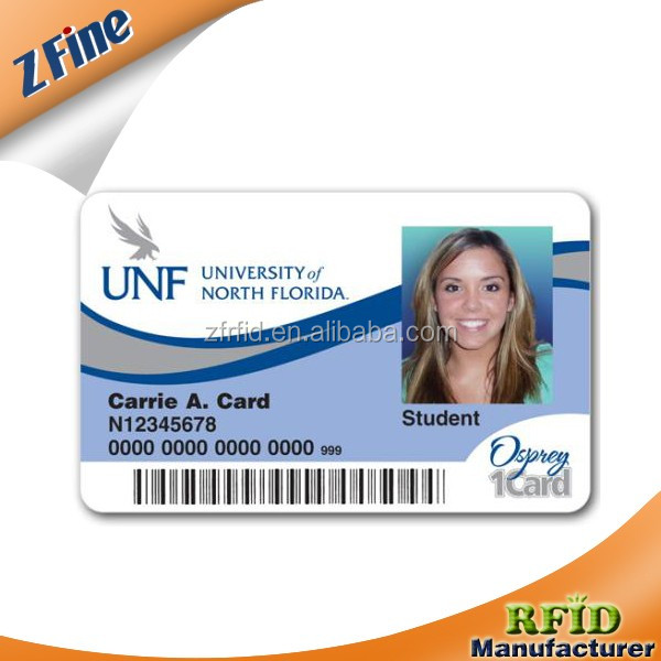 With School Alibaba Code Id Code Maker Photo Buy On Product employee Or employee Barcode Qr Student - Card com Card photo