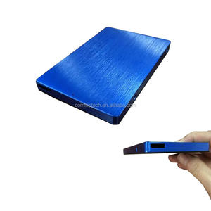 super slim 2.5 inch 9.5 mm hard disk drive hdd caddy
