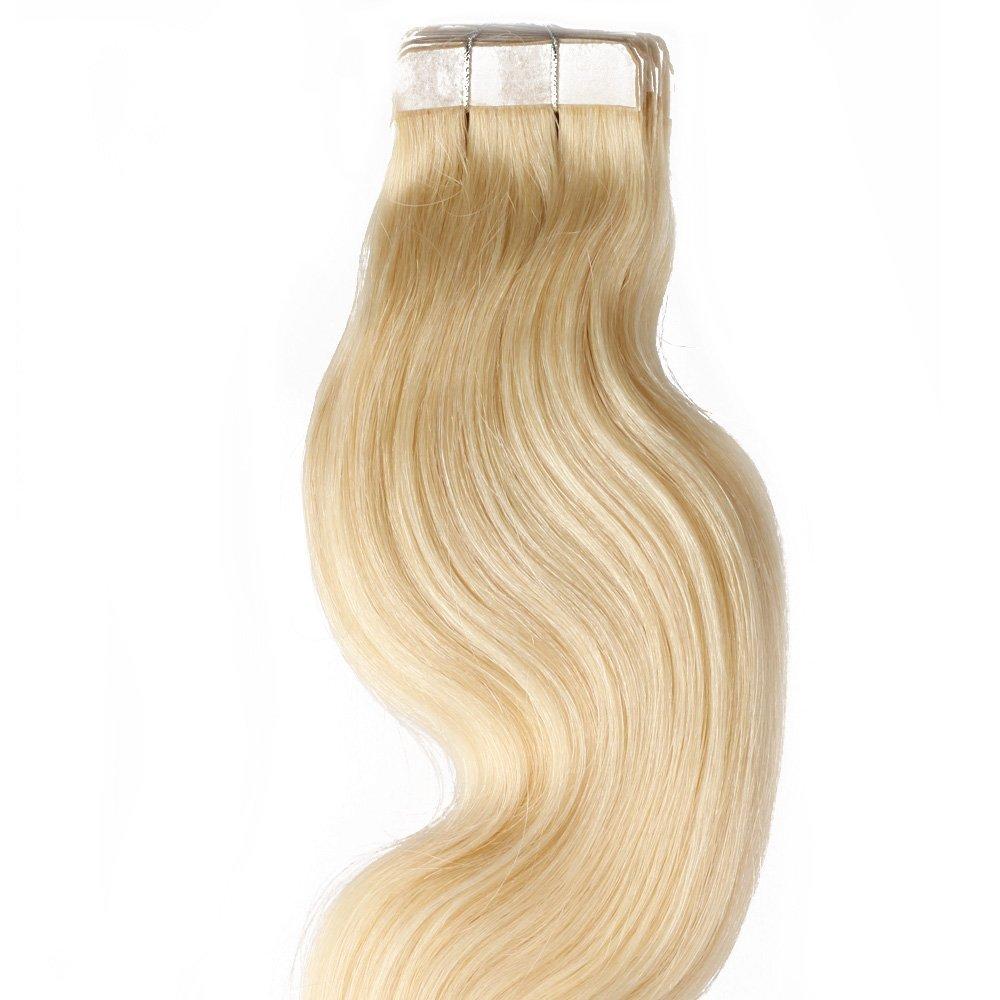 Cheap Platinum Seamless Hair Find Platinum Seamless Hair Deals On